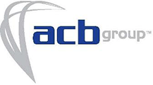 ACB Group